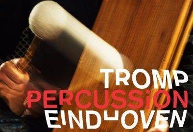Subsidie aanvraag Tromp Percussion Eindhoven