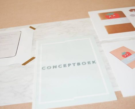 Conceptboek